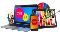 Top Rated Scottsdale Web Design Agency - We design responsive websites that have SEO, and mobile in mind. Call our Scottsdale web design firm for a free quote. Website Design Services, Website Development Company, Website Design Company, Design Development, Software Development, Application Development, Design Websites, Mobile Application, Marketing Services