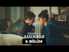 """""""A REAL LIFE STORY"""" Zeynep and Mahdi go on a new path in their relationship. They will no longer take responsibility not only for themselves, but also for Ma. Deep Questions, Family Life, Youtube, Real Life, Relationship, Film, Fictional Characters, Tv, Art Girl"""
