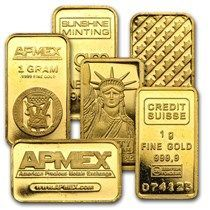 Secondary Market 1 Gram Gold Bar Gold Bars Apmex In 2020 Buying Gold Gold Bullion Coins Gold Bar