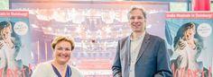 Mit dem Theater am Marientor soll Duisburg wieder zur Musicalstadt werden - http://ift.tt/2aJofgB