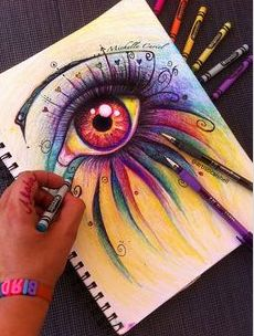 this is simply amazing .. it caught my eye with all the colors