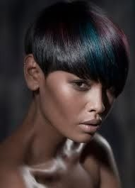 this will be my next haircut...i also want some color added maybe a red!