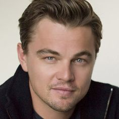 The official website for Leonardo DiCaprio, featuring archived film photos, trailers, and information; and related news both for Leonardo's acting and producing projects as well as the work of the Leonardo DiCaprio Foundation. Leo Decaprio, Leonardo Dicaprio Movies, Leonardo Dicapro, Jack Dawson, People Of Interest, Clint Eastwood, Eastwood Movies, Raining Men, Fine Men
