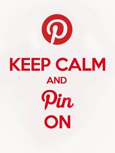 Using #Pinterest as a lead generator for your franchise? Here are some ways to grow your following.