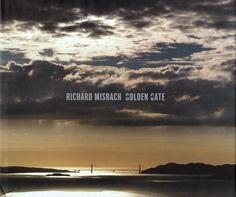 Richard Misrach Golden Gate