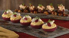 More Delicious Details for Jock Lindsey's Hangar Bar, Opening This Fall at DowntownDisney