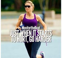 Best health and fitness quotes. Fit Girl Motivation, Running Motivation, Health Motivation, Weight Loss Motivation, Motivation Inspiration, Fitness Inspiration, Running Inspiration, Exercise Motivation, Inspiration Quotes