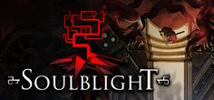 #GamersRule #LiveStream of #Soulblight from My Next Games. #RPG #ARPG #Alpha