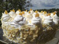 Pie, Pudding, Desserts, Food, Torte, Tailgate Desserts, Cake, Deserts, Fruit Cakes