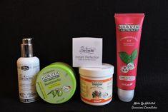 Voglio presentarvi alcuni prodotti di un brand che ho avuto occasione di testare, si tratta dei cosmetici biologici di LifeCare. Anti Cellulite, Shampoo, Soap, Make Up, Personal Care, Skin Care, Bottle, Beauty, Maquillaje
