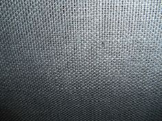This fabric is brand new and is suitable for window treatments, bedding, pillows, or upholstery. The fabric is a 11 ounce 100% linen in a smokey gray color. The fabric is 54 wide.  The price is for 1 yard of fabric. There are 43 yards available. You may buy as many as you wish. This fabric retails for $28.95/yd.  We are happy to try and accommodate you as well as answer any questions or provide additional pictures.  *We combine shipping if you purchase more than one fabric. We also mail…