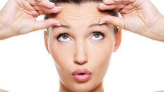To Tell If You Need Botox: Best Treatment For Wrinkles, Underarm Sweating And MigrainesHow To Tell If You Need Botox: Best Treatment For Wrinkles, Underarm Sweating And Migraines Face Lift Cost, Forehead Wrinkle Cream, Anti Wrinkle Injections, Tissue Types, Aesthetic Clinic, Rides Front, Anti Ride, Wrinkled Skin, Botulinum Toxin