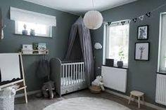 jotun EVENING GREEN - Google-søk Cribs, Bed, Google, Green, Furniture, Home Decor, Cots, Homemade Home Decor, Decoration Home