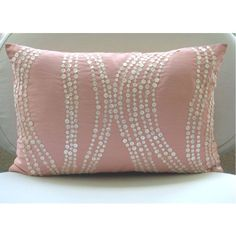 Handmade Pink King Pillow Shams, Mother Of Pearls King Pi... https://www.amazon.com/dp/B005C1BXJE/ref=cm_sw_r_pi_dp_x_wOPrybQS87ZTY