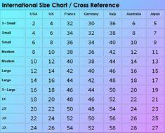 size chart shoes us - Tìm với Google | shoes | Pinterest | Shoe ...