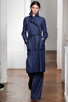 Женское джинсовое пальто (73 фото): с чем носить пальто из джинсовой ткани, модное 2017, пальто-куртки, утепленное, с вышивкой