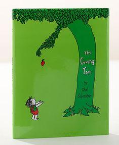 Children's Must-Have Classic Picture Books