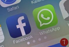 Whatsapp paraliza el intercambio de datos de usuarios europeos con Facebook - http://www.notiexpresscolor.com/2016/11/16/whatsapp-paraliza-el-intercambio-de-datos-de-usuarios-europeos-con-facebook/