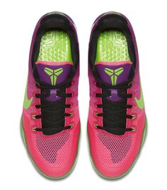ddfcb2fe8bfc Nike Kobe 11