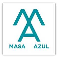 Masa Azul : Spirit Of the Modern Southwest | Heart of Logan Square; try the birria tacos and chilaquiles