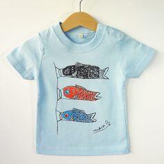 STUFF4 Boy/'s Orange Round Neck T-Shirt//Made In Barbados//SZ