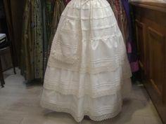 trajes tradicionales de aragon, enaguas - Buscar con Google Album, Skirts, Google, Regional, Diy, Fashion, Folklore, Vestidos, Shandy