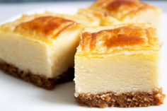 You searched for boterkoek - met Kort in de keuken Cookie Desserts, Fun Desserts, Delicious Desserts, Thanksgiving Desserts Easy, Quick Easy Desserts, Cake Cookies, Cupcake Cakes, Four, Cheesecake Recipes