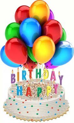 SLPL6fIMGMJ 8ie7jj9bVgsvhJMfOpYZJ4qVyjiKnf9Ki XRJuz6JdW9h29vY3dzTOgh900 480x800 Male Happy Birthday Images Quotes