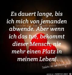 jpg'- Eine von 15831 Dateien in der Kate… - Top-Trends True Quotes, Best Quotes, Funny Quotes, Family Rules, Deep Thoughts, True Stories, Wise Words, Affirmations, Poems