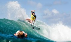 QUIKSILVER & ROXY PRO GOLD COAST 2014 Quiksilver Pro Gold Coast and Roxy Pro Gold Coast Lakey Peterson finishes equal 3rd./WSL/KellyCestari/ #Roxy Pro Gold Coast Snapper Rocks Pro 2014 #Quiksilver Pro & #Roxy Pro Snapper Rocks Pro 2014 #Roxy Pro Snapper Rocks WSL #WORLD SURF LEAGUE www.worldsurfleague.com