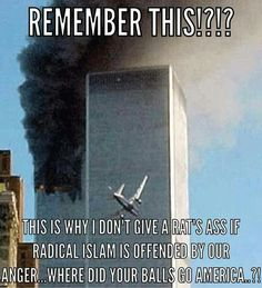 Remember when America bombed hundreds of innocent Muslims in the Middle East? Moslem, Conservative Politics, Freedom Of Speech, Political Views, Truth Hurts, Way Of Life, Great Quotes, Wake Up, Shit Happens
