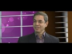 Jan. 21st I'm Every Woman! TV - Part 1 with Paul Litwack, the Capability Improvement Coach
