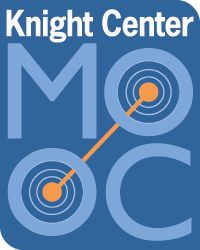 Knight Center's MOOC: Massive Open Online Courses from the Knight Center for Journalism in the Americas