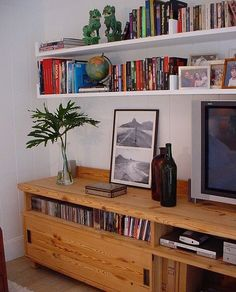 9 best high shelves in living room images shelves small living rh pinterest com