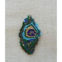 #atolye_ekim #miyuki #peacock #handmade #bileklik #yeni #instagood #dogalhayat #instadaily #vscodaily #vscoartist #vscoedit #vscogood #vscogram #fashion #moda #miyukibeads #bracelet #