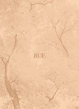 #TheHungerGames (2012) - #RueBarnette