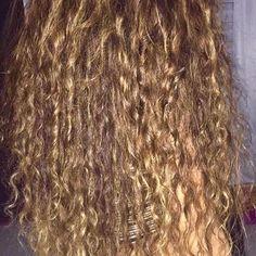Enterate de como tener un cabello más saludable.
