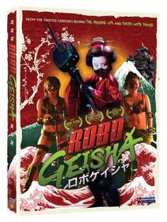 RoboGeisha DVD ~ Aya Kiguchi, http://www.amazon.com/dp/B0040319AS/ref=cm_sw_r_pi_dp_o5yXpb1TH39ND