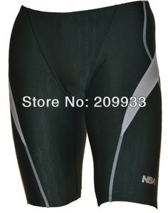 Find More Body Suits Information about NSA shark skin fabric swimwear professional design/low resistance/fast speed/prompt ranking/training&racing swimsuit 314,High Quality swimsuit sexy,China fabric material Suppliers, Cheap swimsuit dress from Brand Job Sportswear Co ,Ltd on Aliexpress.com