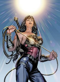 wonder woman comics - Szukaj w Google