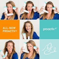 Do you really think Celebrities Use proactiv solution ...