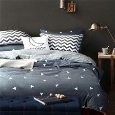 Стильное постельное белье купить по лучшим ценам,приобрести постельные комплекты у нас в магазине,постельное белье для дома, комфорт и уют ,магазин постельного белья,стильный дизайн качественный принт , Сатин