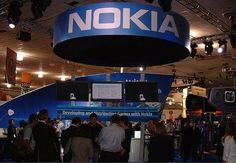 Nokia Mobile & Telecommunications Company take over to Alcatel-Lucent in $17 Billion Agreement