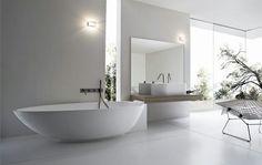 Ванны и поддоны Rexa: Boma  #hogart_art #interiordesign #design #apartment #house #bathroom #furniture #rexa #shower #sink #bathroomfurniture #bath #mirror