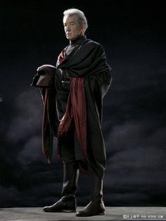 Ian McKellen Talks Superhero Movies - Daily Superheroes - Your daily dose of Superheroes news Marvel Xmen, Marvel Heroes, Superhero Movies, Marvel Movies, X Men, Magneto Costume, Sir Ian Mckellen, Erik Lehnsherr, The Hobbit Movies