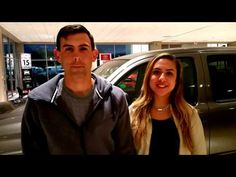 Toyota Tacoma customer reviews purchase in Portland, OR