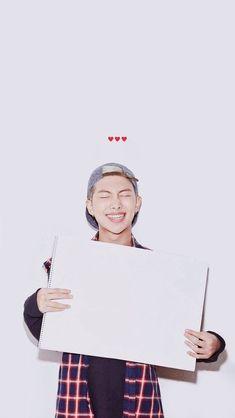 bts wallpapers and icons - dimple Bts Rap Monster, Jimin, Bts Bangtan Boy, Seokjin, Kim Namjoon, Foto Bts, Bts Photo, Btob, K Pop