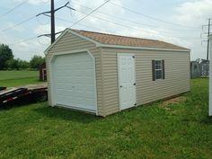 portable garage canopy
