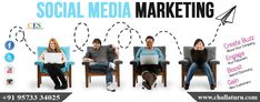 Give your business a cutting-edge by hiring the best media marketing company that will help your business in building a strong brand presence and brand recognition. Social Media Marketing Companies, Marketing Articles, Digital Marketing Services, Online Marketing, Marketing Strategies, Seo Services, Business Marketing, Content Marketing, Internet Marketing