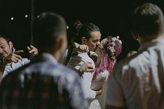 Busted  #wedding #busted #weddingparty #hochzeit #matrimonio #mariage #weddingplanning #crazy #party #bohowedding #indiebride #smallwedding #irina #bride #fuxia #bryllupsfotograf #hochzeitsfotograf #boda #fotografia #weddinginspo #loveandmarriage #loveauthentic #belovedstories #couple #couplegoals #fotografdenunta